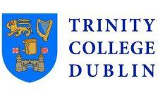 TCD-Logo-Square