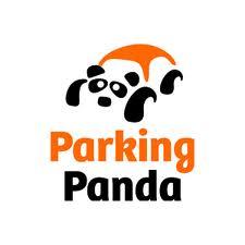parking panda